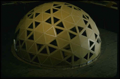 Buckminster Fuller, Dome slide I