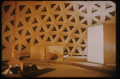Buckminster Fuller, Dome slide II