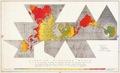 DymaxionWeltkarte.jpg
