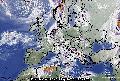europesat_720x486.jpg